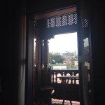 Photo de Santa Catalina Hotel