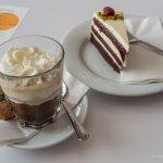 Photo of Kolektiv Cafe Bistro Wine Bar