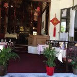 Photo de Restaurant Zhiwei