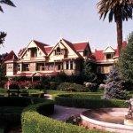 Photo of DoubleTree by Hilton San Jose