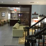 Foto de Country Inn & Suites By Carlson, Brunswick I-95