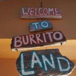 Photo de Burritos Gorditos