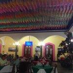 Foto de Casa Mayordomo Restaurante