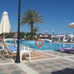 Photo of Hydramis Palace Beach Resort
