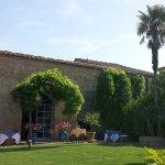 Photo of Frances' Lodge Relais