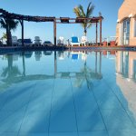 Photo of Club Hotel Cantamar