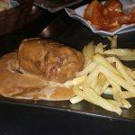 Photo of Taberna Las Delicias