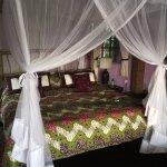 Virunga Lodge صورة فوتوغرافية