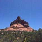 Foto di Bell  Rock