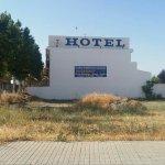 Las Estrellas Hotel