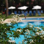 Hotel Adelais Foto