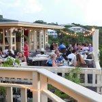 Photo de Magnolia Wine Bar & Restaurant