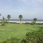 Sheraton Club des Pins Resort Foto