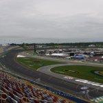 Kentucky Speedway Foto