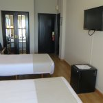 Foto de Hotel Riazor Coruna
