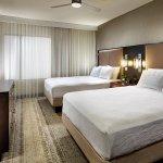 Homewood Suites San Diego Downtown/Bayside