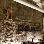 Restaurant Acht Foto