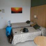 Foto di Hotel Talayot