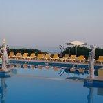 Foto Hotel Baia Cristal