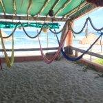 Foto de Mezcalitos Restaurant & Beach Bar Cozumel
