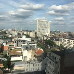 Photo de The Hotel - Brussels