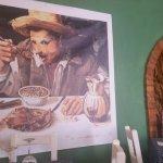 Photo of Ristorante Al Cuoco