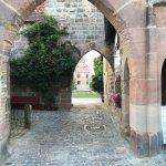 Photo of Gasthaus Weinlander