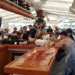 Foto de The Spirit of Massachusetts Restaurant