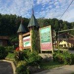 Smoky Mountain Farms Jelly House Photo