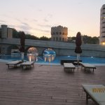 Esperos Palace Hotel Foto