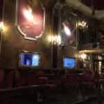 Photo of Novocaina Restaurant