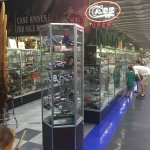 Tallahassee Antique Car Museum Foto