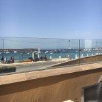 Photo de db Seabank Resort + Spa
