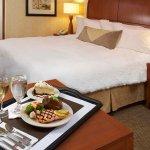 Photo of Hilton Garden Inn Reno