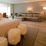 Photo of Van der Valk Hotel Hengelo
