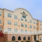 Photo of Homewood Suites by Hilton Erie