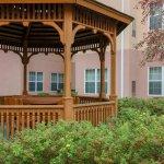 Homewood Suites by Hilton Erie Foto