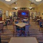 Photo of Homewood Suites Daytona Beach Speedway - Airport