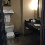 Holiday Inn Express Hotel & Suites Halifax Airport Photo