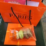 Photo de Confiserie Paries