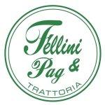 Photo de Fellini Trattoria