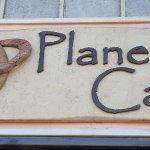 Foto de Planet Cafè