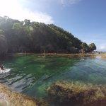 Kermit Surf Resort Siargao Foto