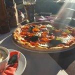 Photo of Ristorante Pizzeria Oberhauser