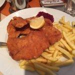Platzl Cafe-Restaurant