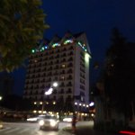 Hotel Tannenhof Foto