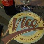 Photo of Nico's