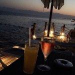 SENTIDO Zeynep Golf & Spa Foto
