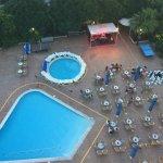 Foto de Hotel Marinada