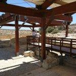 Photo of Kourion (Curium)